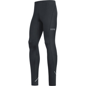 GORE WEAR R3 Tights Men black